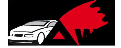 Automobilwerkstatt Danhausen